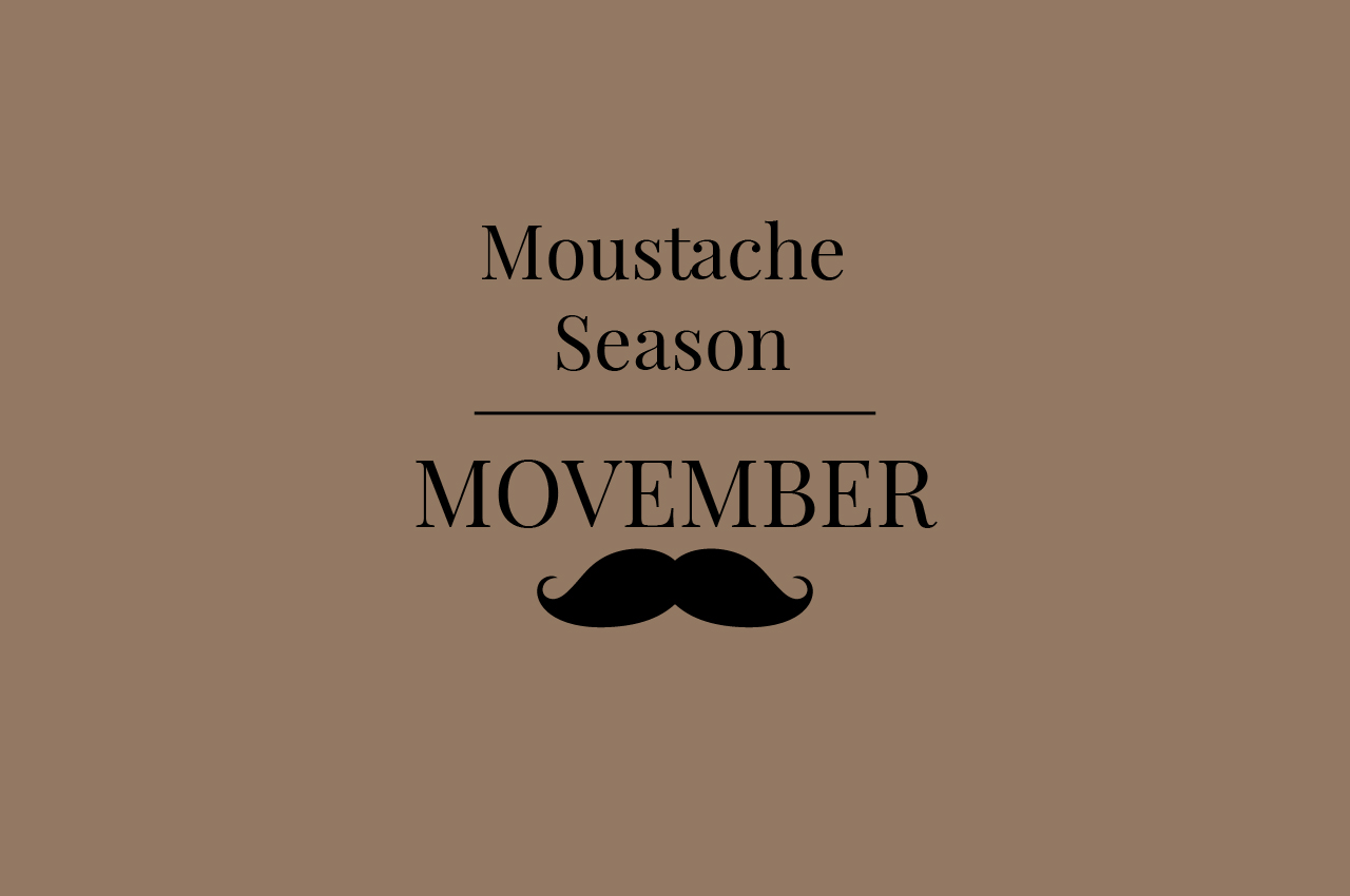 movember-physical